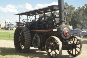 steam trains steampower heritage railway steamfest
