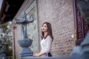 stonewall wear person fashion building door city girl urban portrait