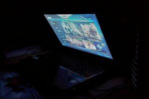student indoor gaming desktop backgrounds paladins laptop