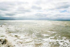 sun miramar leisure breakwater generalalvarado surf sand sea recreation childrenscity