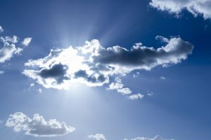 sun sunny day desktop backgrounds cloud wallpaper desktop wallpaper sky sky blue clouds
