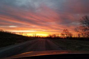 sunrise mobilechallenge #mobilechallenge