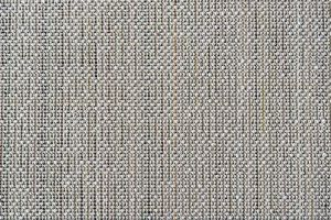 surface canvas material close-up pattern texture color background design weaving