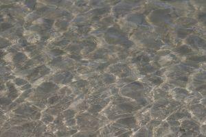 texture ocean water