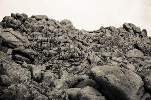 texture outdoorchallenge rocks