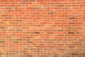 wall brick wall street texture brick texture background red bricks