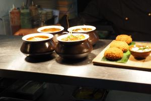 yummy indian cooking indian indian curries curry indian curry indian meal food tasty food indian food