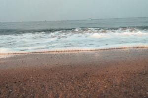 beach sand beach sand