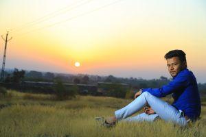 blue jay gujju jay s borad jay borad morning light gujarat sunrays morning glory fashion photography rajwadi