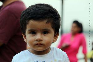 children child photography photo shoot smile 4k wallpaper india cute close up beautiful eyes