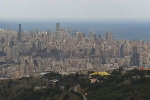 city beirut city of beirut