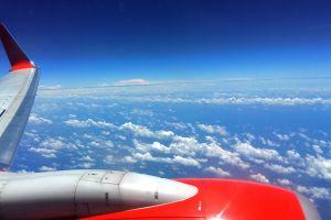 clear sky sky blue sky