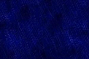 elegant dark nature real time flowing clouds strike design night glow