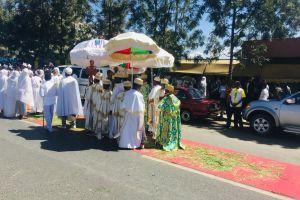 ethiopian holiday epiphany