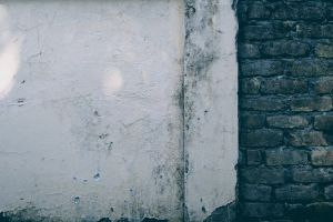 hd wallpaper wall buildings