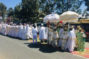 holiday ethiopian epiphany