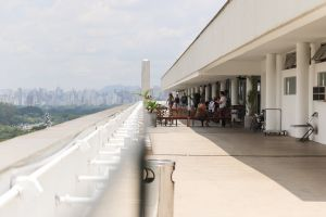 linear obelisk mac architect brazil sao paulo usp architectural