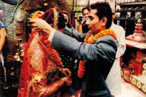 lovely couple couples prem sharma paudel prem sharma paudel wedding wedding