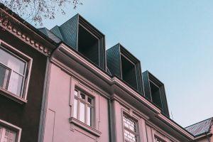 modern architecture architectural design urban sofia architecture architectural architectural detail bulgaria archite architect