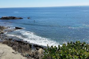 ocean view ocean pacific ocean oceanshore pacific south west oceanside pacific blue ocean