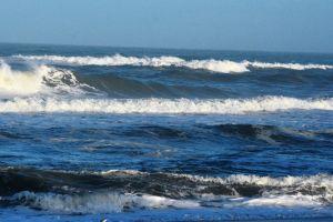 oceanscape photography beauty ocean