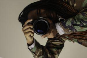 person photography man camera picture nature dslr portrait