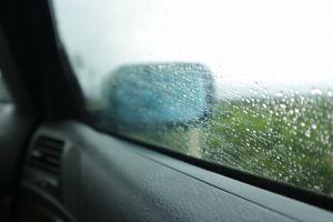 rain inside car raining cars after the rain fair weather cold