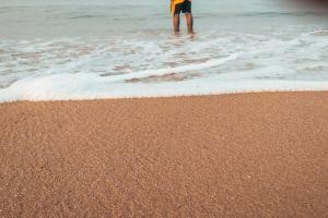 sand beach beach beachlife sand