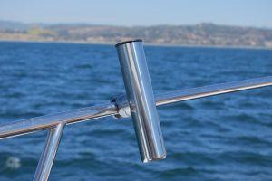 sunfish ocean boating sailing sealife yacht harbor