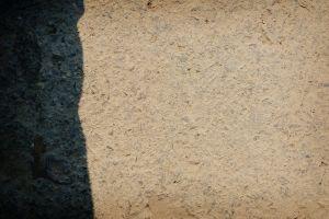 wallpaper concrete road magic