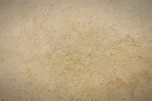 wallpaper floor texture concrete floor