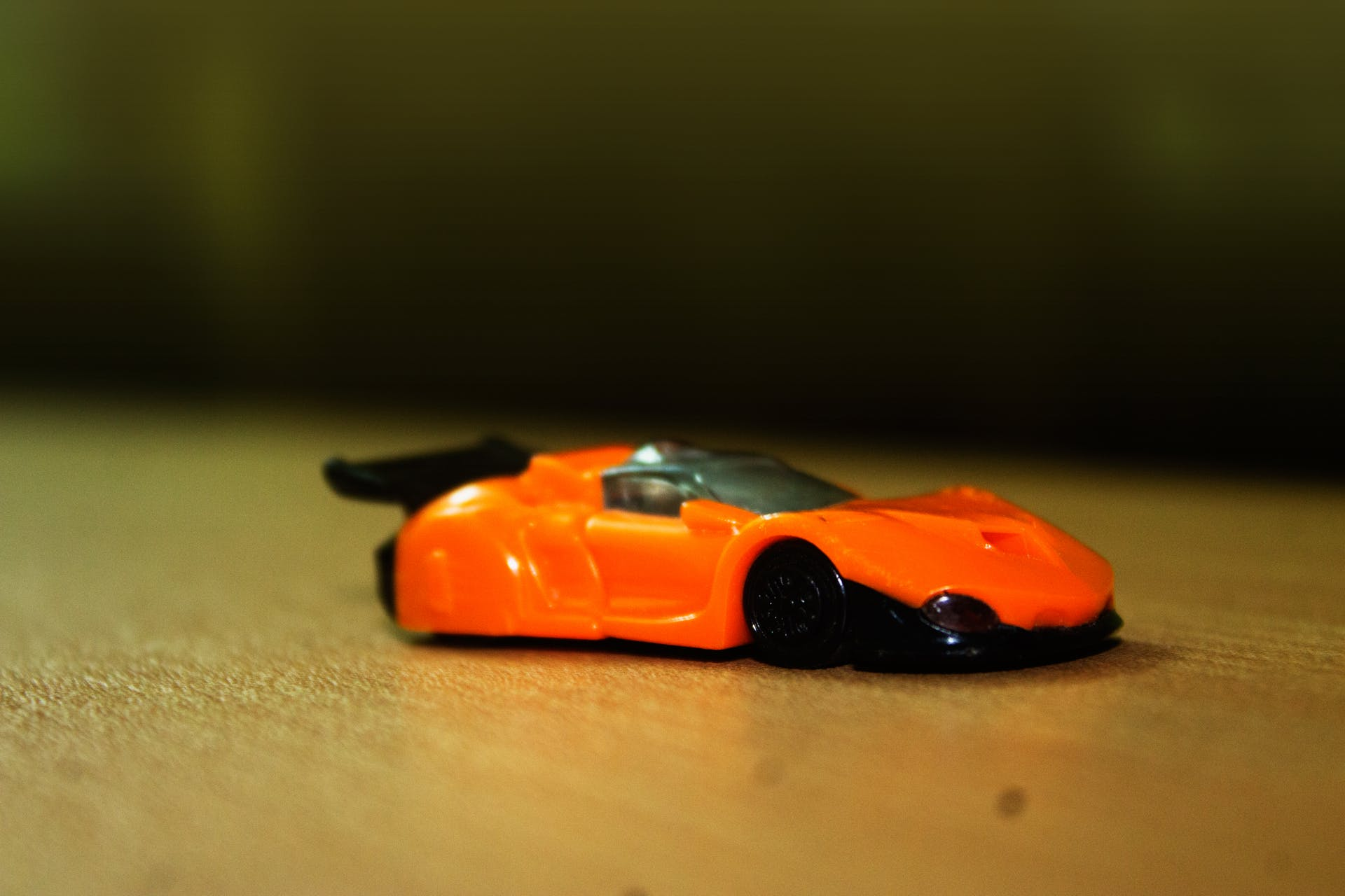 cool wallpapers car minature photography toys