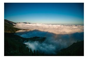 35mm mother nature blue mountains abovetheclouds heaven nature clouds mountains landscape nature photography