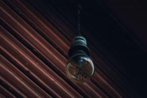 adobe photoshop cinema light bulb effect hd wallpaper photo editing cinematic look black hd wallpapers bulb
