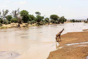 adventure outdoor sky landscape photography wanderlust africa wildlife