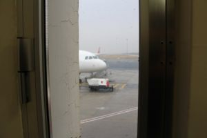 aircraft airplane aircraft nose