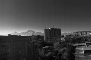 ararat mountain armenia 360