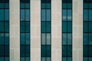 architecture building contemporary glass items glass windows design modern stripes modern architecture windows