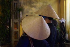 asian hat indochina asia street hat