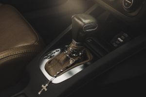 automatic car macro gearhead automotive details eos engine vw eos gear