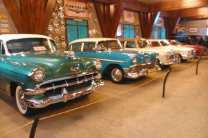 automotive indonesia auto east java transport 60s 90s 70s museum 80s