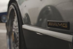 badge oldschool automotive macro sport car sport amg car wallpaper car lifestyle details