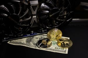 bank pay cash internet gpu money virtual monetary electronic digital