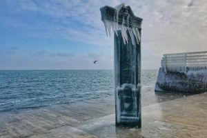 blacksea ukraine beach