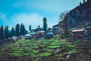 blue sky lightroom green blue filter cold india greenery exposure hd wallpapers tosh