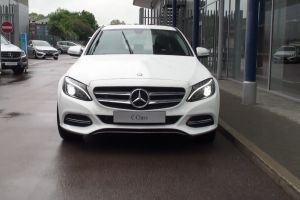 car c class automobile movement street mercedes benz