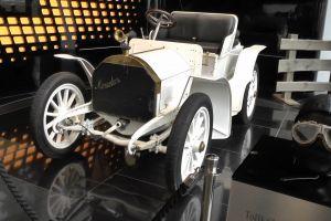 car mercedes benz vehicle vintage
