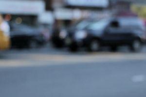 cars road blurred traffic blurry vehicles