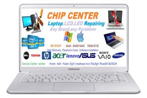 chip center chip laptops laptop