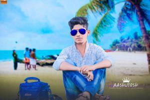 coconut tree superhero hero pexels model nikon beach fashion model background image backgrounds